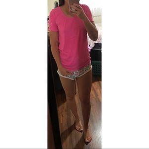 Victoria's Secret Tops - Victoria's Secret t shirt